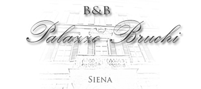 Palazzo Bruchi a Siena Bed and Breakfast dimora storica